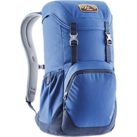 Deuter Walker 20 Backpack steel/navy